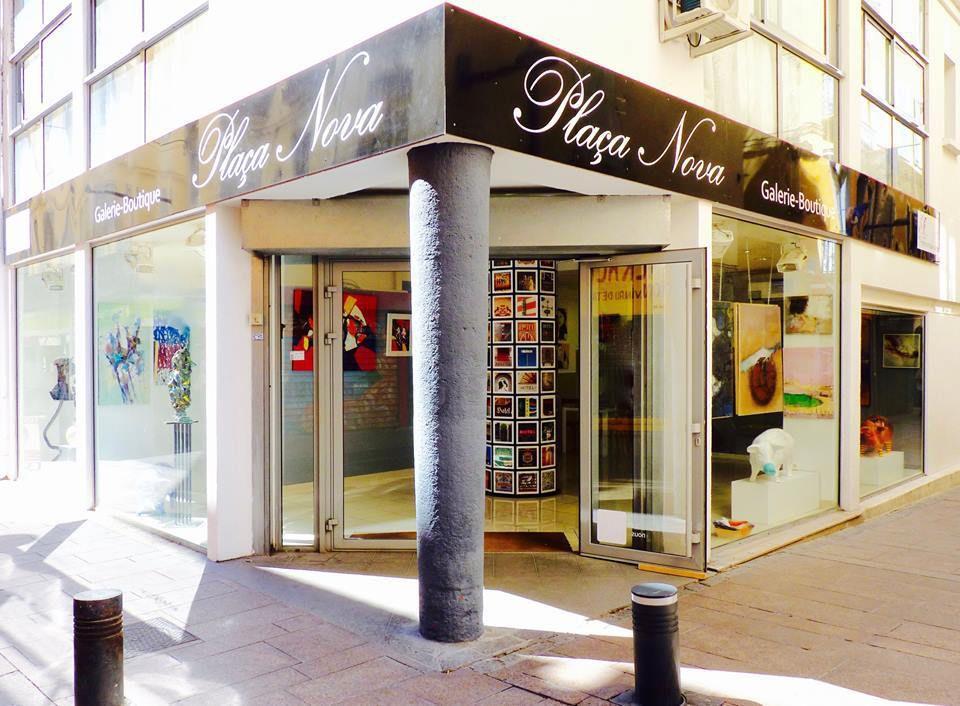 Perpignan la belle Catalane (pub SNCF) - Collioure et la fête des langues - Ciné-débat : la ruche qui dit oui