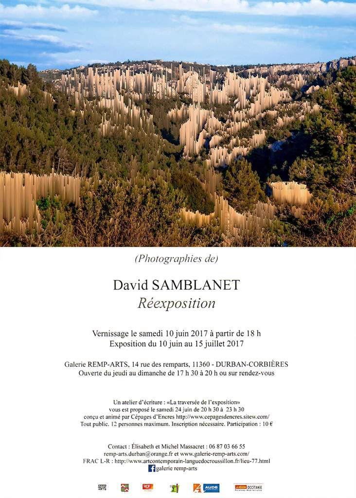 J.Maureso - Maternité d'Elne - David SAMBLANET
