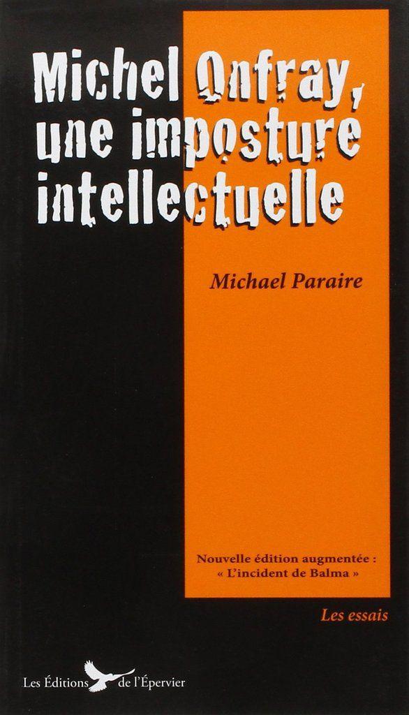 Livre et conférence de M. PARAIRE : Maillol, Rodin, l'aura dans l'oeuvre d'art - Prix européen de l'essai à Bruno TACKELS (Actes-SUD) - Concert à CERET : Pere FIGUERES...