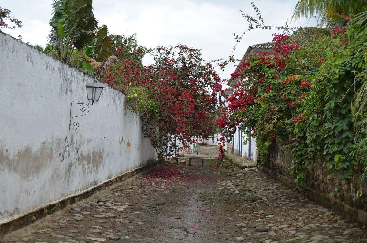 10/10/14 : d'Angatuba à Rio