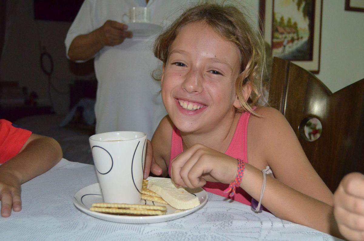 """21/07/15 : d'Ipiales à """"el eje cafetero"""""""