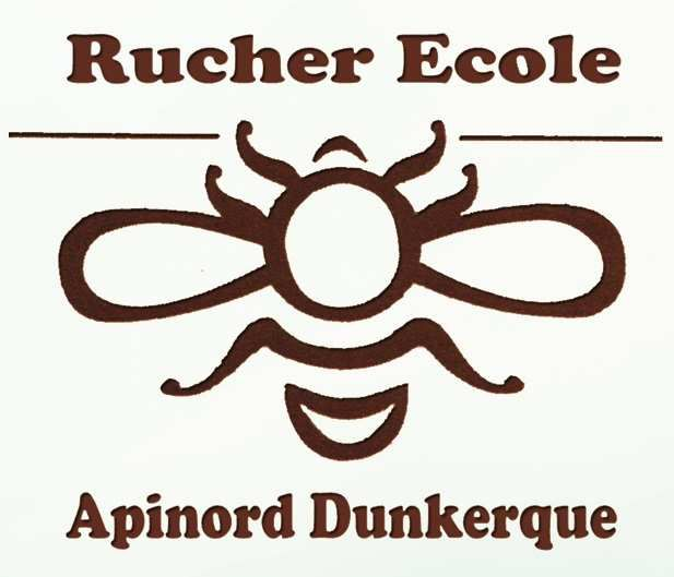 RUCHER-ECOLE Apinord Dunkerque