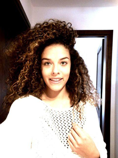 Camille Schiano