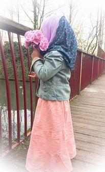 Hijab Collection !