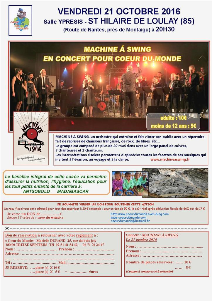 salle spectacle 21