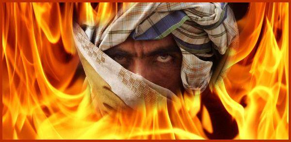 VIDEO : Islam de la France au Pakistan, voyage au delà du fanatisme !
