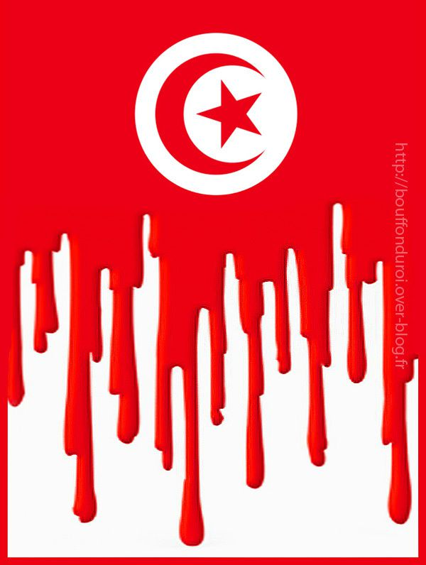 TUNISIE : Géopolitique de la menace terroriste !