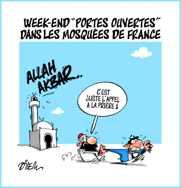 http://img.over-blog-kiwi.com/1/23/41/63/20160112/ob_c5fbed_dilem-portes-ouverte-mosques.jpg
