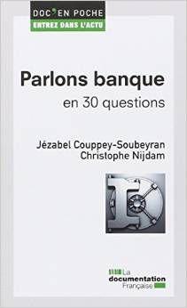 Fiche de Lecture : Parlons Banque en 30 questions