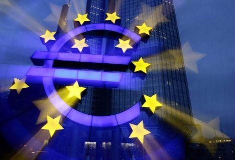 RoumanIE 2017 Zone euro veille information économique