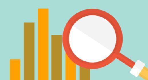 RoumanIE 2017 Blog statistiques business intelligence solution veille information économique