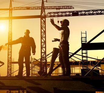 RoumanIE 2017 BTP construction immobilier information veille économique sectorielle