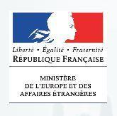 RoumanIE 2017 MAE Ambassade de France à Bucarest