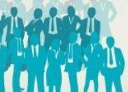 RoumanIE 2017 veille information revue de presse observatoire économique