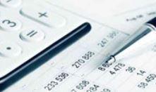 RoumanIE 2017 législation fiscale comptabilité veille information économique