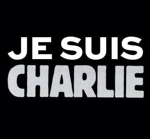 Face à l'attentat meurtrier contre Charlie-Hebdo, une réaction démocratique et populaire s'impose !