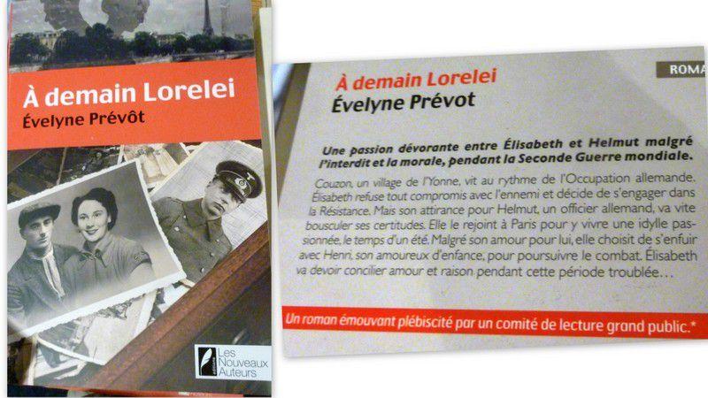Côté Bibliothèque