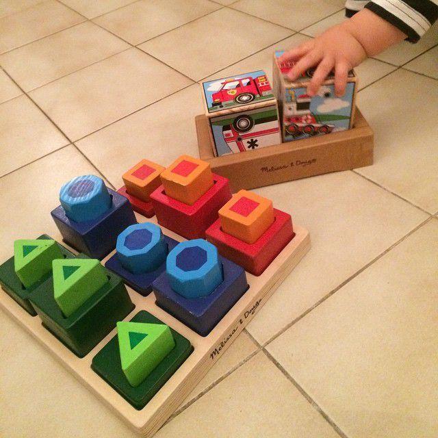 Des jeux pour enfants extra-ordinaires