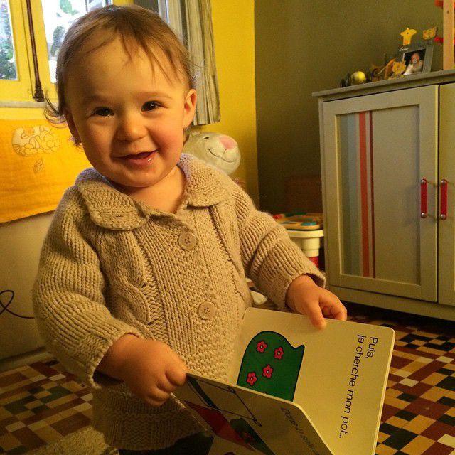 15 mois pour le Mistouflon