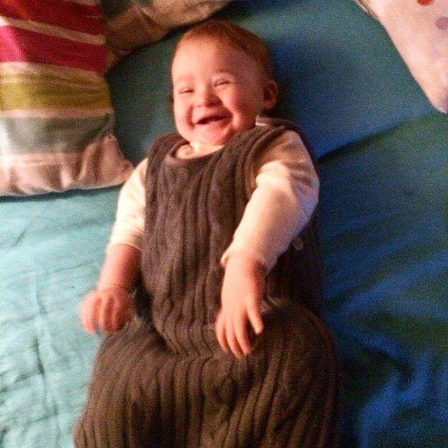 Spécial nuits de bébé (giveaway)