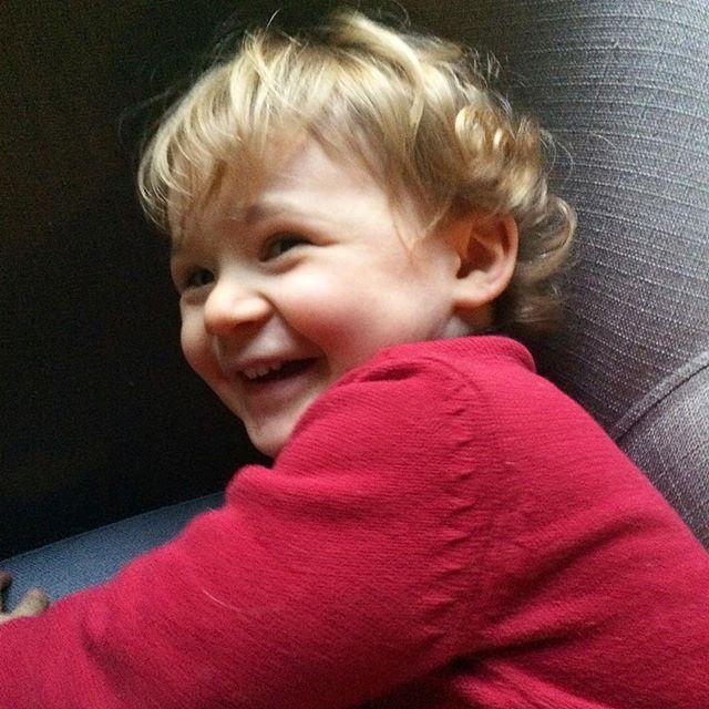 25 mois pour le Mistouflon