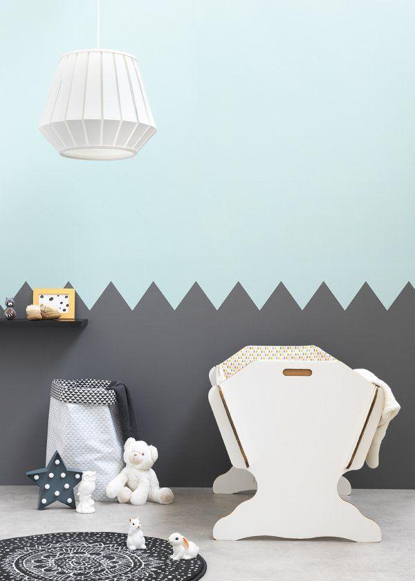 zolpan des peintures pour les petits et les grands croque madame. Black Bedroom Furniture Sets. Home Design Ideas