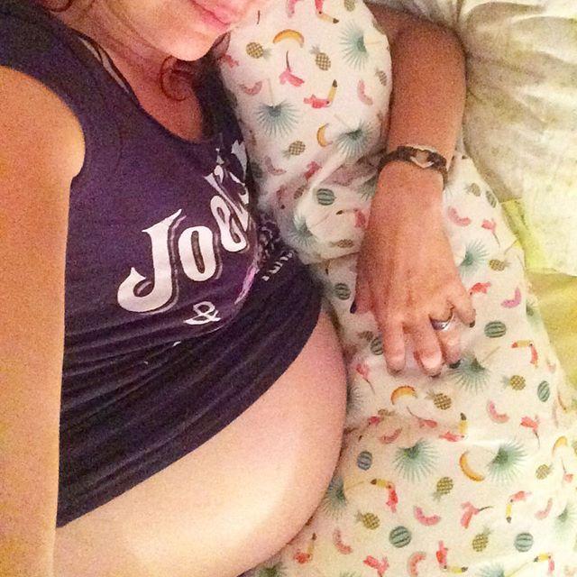 Mes indispensables au naturel pour les premiers mois de bébé
