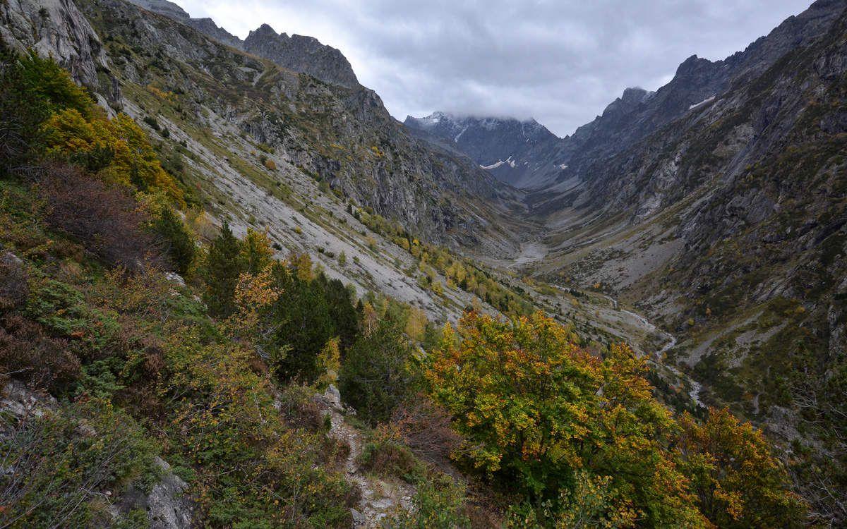 automne en valbonnais