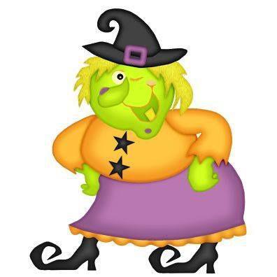 thème halloween &quot&#x3B; déco a suspendre &quot&#x3B;