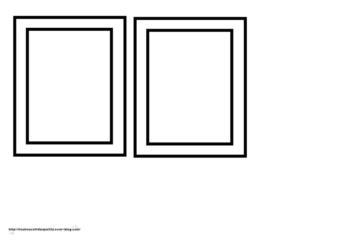 cadre photo a colorier 28 images dessin cadre photo a imprimer coloriage coloriage du cadre. Black Bedroom Furniture Sets. Home Design Ideas