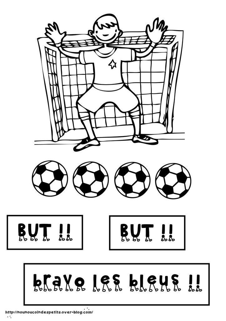 .. Bravo les bleus !! l'euro 2016 ..