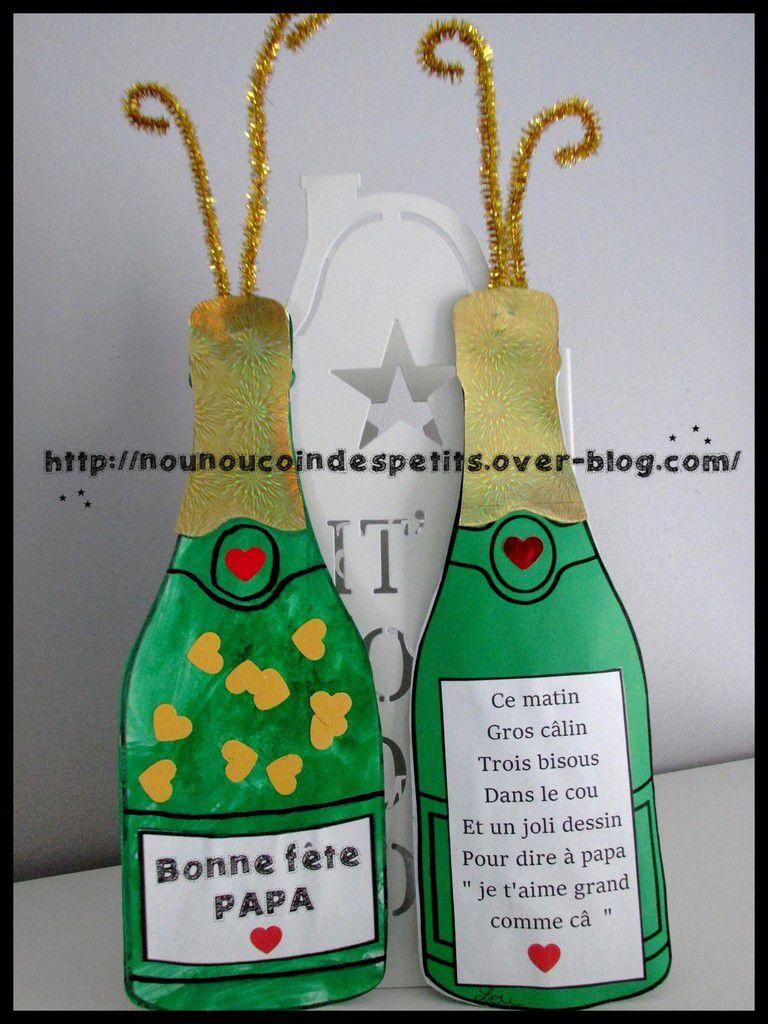 Cadeaux Fete Des Peres pour etiquettes cadeaux f�te des p�res .. - le blog de nounoucoindespetits