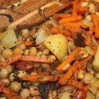 S'alimenter sainement en participant aux ateliers culinaires de Patricia REPON