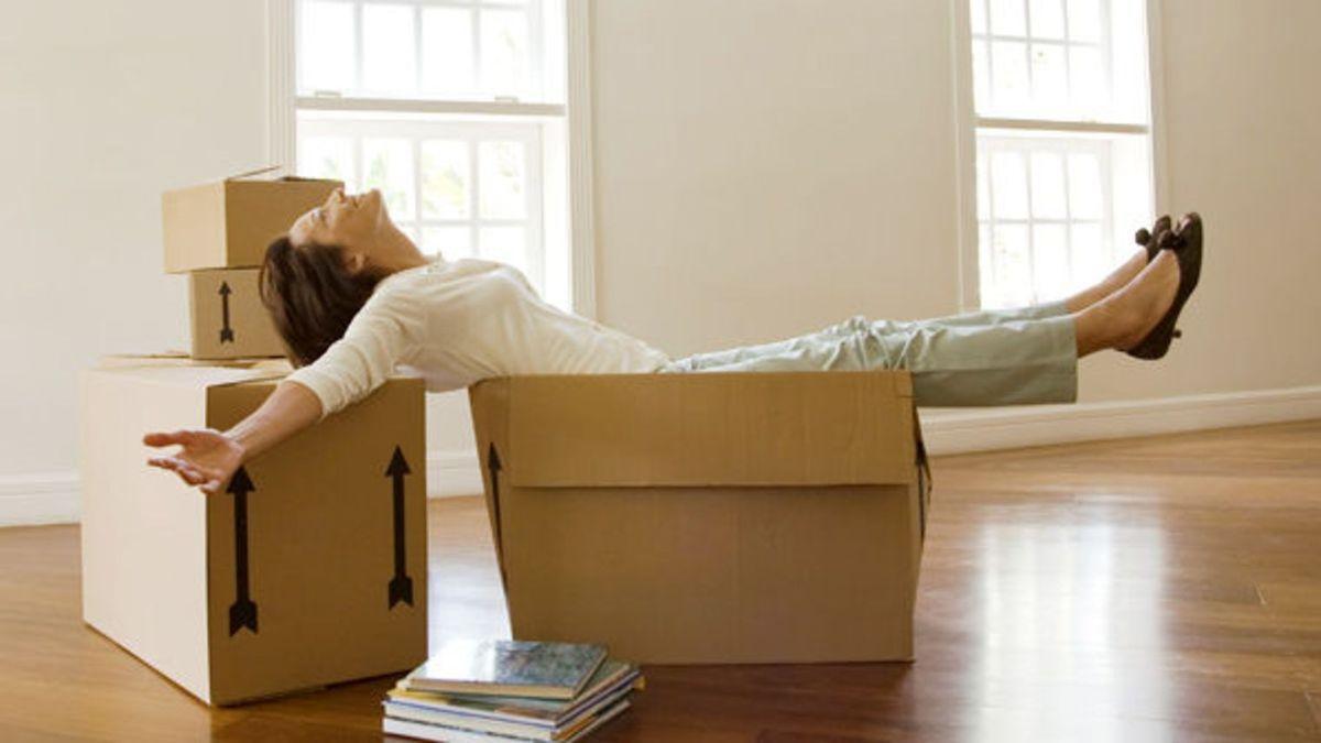 le d m nagement un stress salutaire simply move organise gratuitement votre d m nagement et. Black Bedroom Furniture Sets. Home Design Ideas