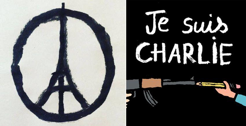 D'où vient l'image qui a servi de photo de profil à des dizaines de milliers de français ?