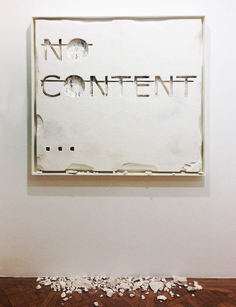 No content - © Rero