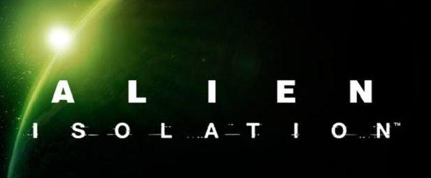 Alien : Isolation, le trailer de lancement dévoilé !
