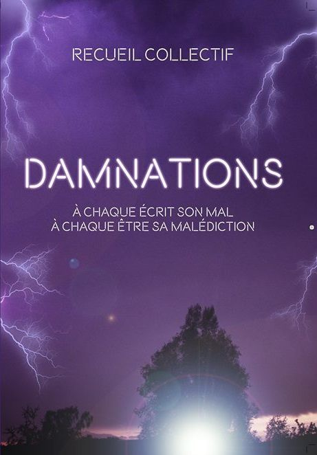Critique Damnations