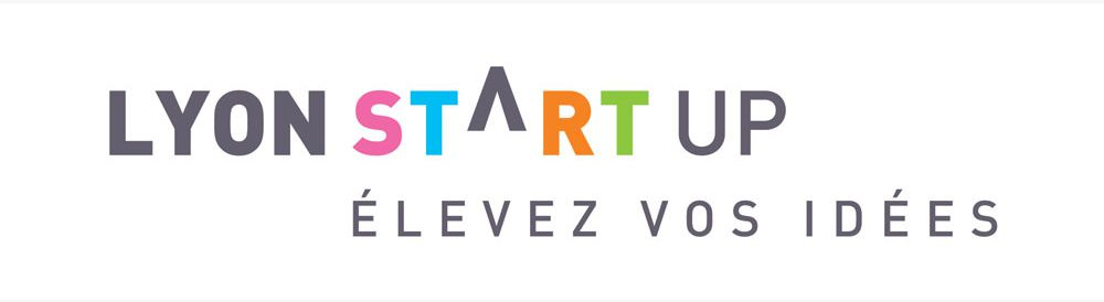 Lyon Start Up : 100 projets retenus !