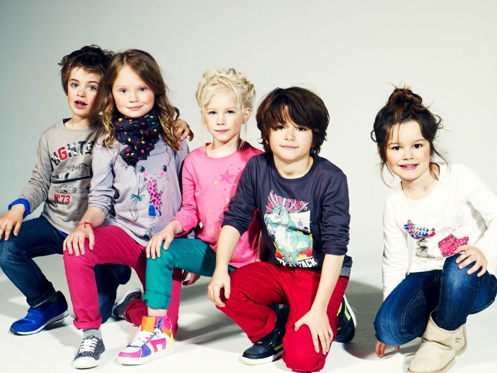 b6e10cd40e4ef Mode enfant   Le top 5 des sites « Chic et pas cher » - jolielili ...