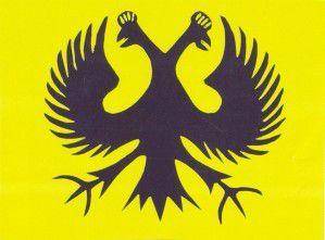 France-Reforme territoriale-Alsace-Bretagne- Savoie…….même combat