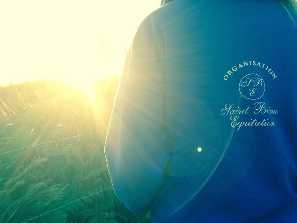 Tous les ans, et grâce à une équipe de bénévoles motivés, nous organisons de nombreux CSO, amateurs, pro et poney.