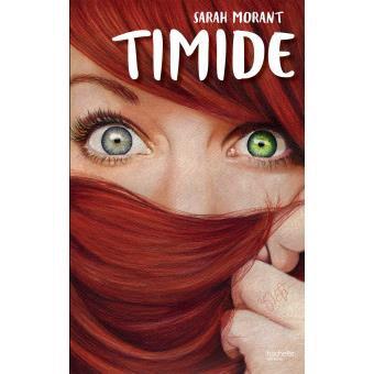 Timide - Sarah Morant