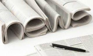 REVUE DE PRESSE: Actualité du 30 novembre au 2 décembre 2015