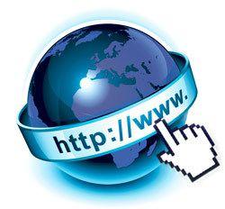 Vis ma vie sans Internet - Acte 2