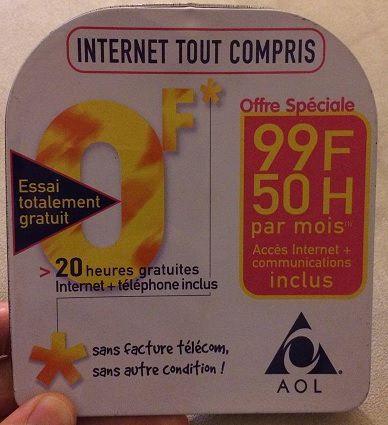 Vis ma vie sans Internet - Acte 5 - [FIN]
