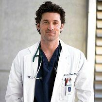 C'est grave docteur ?
