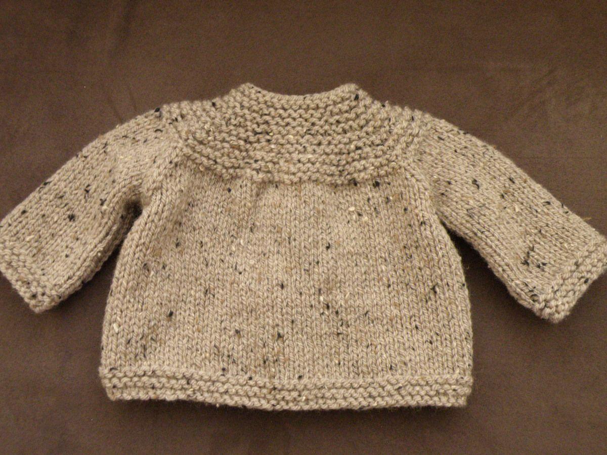 L'OISEAU BOTTÉ – couture, tricot & bricoles