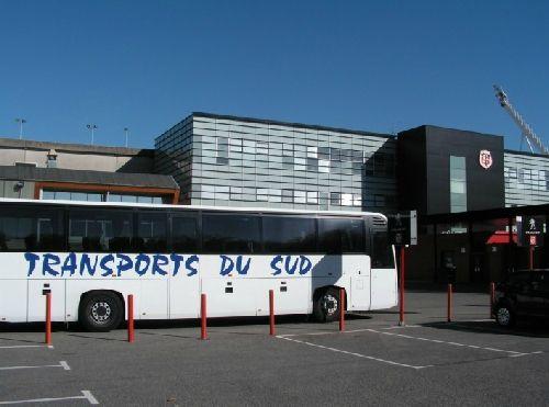 Profitez d'un voyage serein en autocar