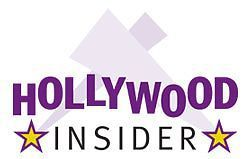 Hollywood Insider and Hollywood Reporter